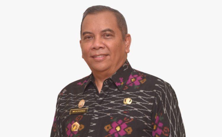 Timsel Komisioner KPID Sulteng, Buka Pendaftaran Calon Anggota Baru.